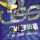 USS (Ubiquitous Synergy Seeker) Yo Hello Hooray (Everyday)