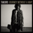 TAKURO Guess Who