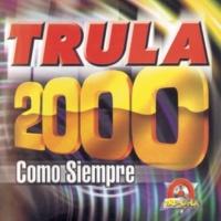 Tru La La Zumba / Vuela Vuela
