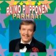 Raimo Piipponen Kohtalon hetki