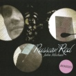 Russian Red John Michael (Remixes)
