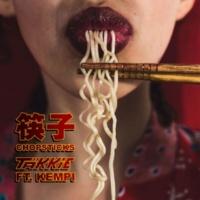 Takkie/Kempi Chopsticks (feat.Kempi)