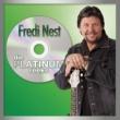 Fredi Nest Getoor