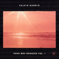 Calvin Harris/Nicki Minaj Skrt On Me (feat.Nicki Minaj)