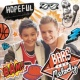 Bars and Melody Hopeful (Acoustic)