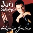 Jari Sillanpää Hyvää Joulua