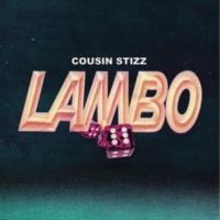 Cousin Stizz Lambo
