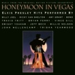 Various Honeymoon In Vegas (Original Motion Picture Soundtrack)