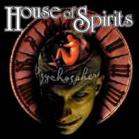 House Of Spirits History Is Repeating