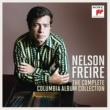 Nelson Freire Nelson Freire - The Complete Columbia Album Collection