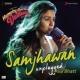 "Jawad Ahmed/Sharib Toshi/Alia Bhatt Samjhawan (Unplugged by Alia Bhatt) [From ""Humpty Sharma Ki Dulhania""]"