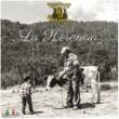 Edwin Luna y La Trakalosa de Monterrey La Herencia