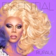 RuPaul Sissy That Walk