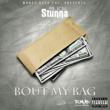 Slick Stunna Bout My Bag