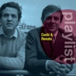 Cochi e Renato Canzone intelligente