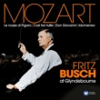 Fritz Busch Le nozze di Figaro, K. 492: Overture to Act 1