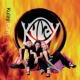Kulay Burn (Album Version)