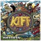 The Kiffness/Matthew Gold Where Are You Going? (Extended Mix) (feat.Matthew Gold)