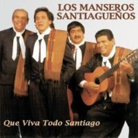 Los Manseros Santiagueños Chacarera del Cantor