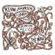 Kevin Johansen Kevin Johansen + Liniers + The Nada: (Bi)vo en México