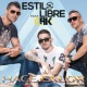 Estilo Libre/CHK Hace Calor (feat.CHK)