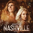 Nashville Cast/Chris Carmack Good Man (feat.Chris Carmack)