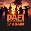 Dafi/Mr. Shammi