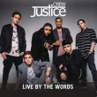 Justice Crew I Love My Life