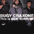 BUGY CRAXONE This is NEW SUNRISE