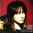 G.D.FLICKERS Rock'n  Roll  Suicide