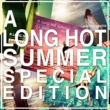 Ananda Project A Long Hot Summer Special Edition
