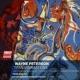 Boston Modern Orchestra Project Wayne Peterson: Transformations