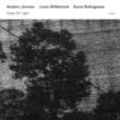 Lena Willemark/Karin Nakagawa/アンデルス・ヨルミン Trees Of Light