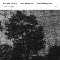 Lena Willemark/Karin Nakagawa/アンデルス・ヨルミン Ogadh Dett