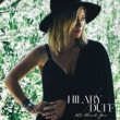 Hilary Duff All About You