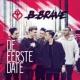 B-Brave De Eerste Date