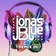 フェリックス・ジェーン/ALMA Bonfire (feat.ALMA) [Chris Lake Remix]