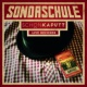 Sondaschule Schön Kaputt Live Records