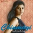 """Harris Jayaraj/Unnikrishnan/Chinmayi/Mega Vaarayo Vaarayo (From """"Aadhavan"""")"""