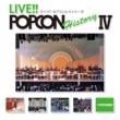 石川優子 LIVE!! POPCON HISTORY Ⅳ
