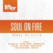 Various Soul on Fire - Songs of Faith