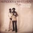 McFadden & Whitehead I Heard It in a Love Song