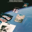 MFSB End of Phase I - A Collection of Greatest Hits