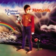 Marillion Lavender (2017 Remastered Version)