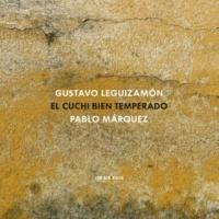 Pablo Marquez Leguizamon: Zamba de Lozano