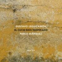 Pablo Marquez Leguizamon: Zamba soltera