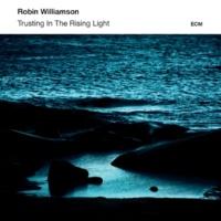 ロビン・ウィリアムソン The Islands Of The Inner Firth