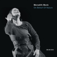 Meredith Monk Ensemble Monk: Harvest