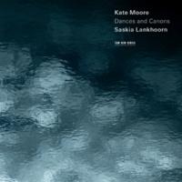 Saskia Lankhoorn Moore: Zomer