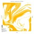 Dimitri Vangelis & Wyman ID2 (Radio Edit)